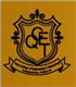 QUBA College of Engineering & Technology Logo