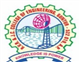 RVR & JC College of Engineering Logo