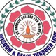 Govt Degree College For Women Begumpet Logo