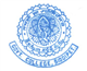 Government Degree College Siddipet Logo