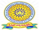 Raja Mahendra College of Engineering, Logo