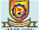 Rajeev Gandhi Memorial College of Engineering and Technology Logo