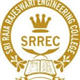 SRR Engineering College Andhra Pradesh Logo