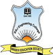SSJ Engineering College Logo