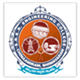 Sagi Ramakrishnam Raju Engineering College Logo