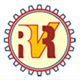 RVR Institute of Engineering and Technology Logo