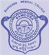 Rangaraya Medical College Logo
