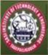 Sasi Institute of Tech Engineering Logo
