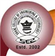 Shaaz College Of Engineering & Technology Logo