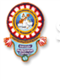 Smt Kandukuri Rajyalakshmi College For Women Logo
