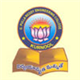 Sri G.Pulla Reddy Engineering College Logo