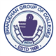 Shahjahan College Of Engineering & Technology Logo