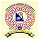 Sree Kavitha Engineering College Logo