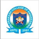 Sri Prakash College of Engineering Logo