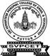 Sri Venkatesa Perumal College of Engineering & Technology Logo