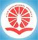 Sri Y P R College of Engineering & Technology Logo