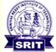 Srinivas Reddy Institute of Technology. Logo