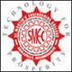 St.Martin's Engineering College Logo