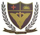Darbhanga Medical College Logo