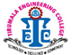 Tirumala Engineering College Logo