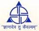 Shri Shankaracharya College of Engineering Logo