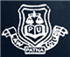 Patna Law College Logo