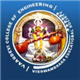 Vaagdevi Engineering College Logo