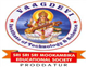 Vaagdevi Institute of Tech & Science Logo