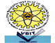 Vidya Bharathi Institute Of Technology Logo