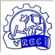 Vijaya Rural Engineering College Logo