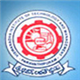 Viswanandha Institute of Technology & Management Logo