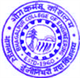 Bhagalpur College of Engineering Logo