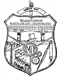 Muzaffarpur Institute of Technology Logo