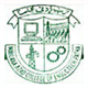 Maulana Azad College of Engineering and Technology Logo
