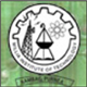 Miilia Institute Of Technology, Logo