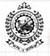 Bapatla Engineering College Logo