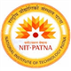 National Institute of Technology (NIT), Patna Logo