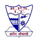 RP Sharma Institute of Technology Logo