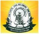 S.N.D.P. Yogam Arts &Science College Logo