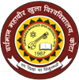 Kota Open University Logo
