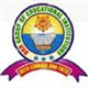 BKR college of engineering and technology Logo