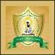 Indira Gandhi College Of Engineering & Technology For Women Logo