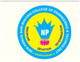 New Prince Shri Bhavani College of Engineering and Technology Logo