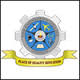 PMR Engineering College Logo