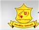 RRASE college of Engineering College Logo