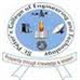 St.Peter's College of Engineering and Technology Logo