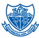 Asan Memorial Institute Of Hotel Management And Catering Technology, Chennai Logo