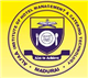 Alfaa Institute Of Hotel Management And Catering Technology, Madurai Logo