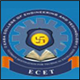 EASA College Engineering Technology Logo