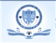 Jayalakshmi Institute Technology Logo